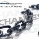 Streamrocker, Rene De La Mone - Changes (Badboys Brothers Remix)