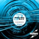 Physical Bross - Water(Narff Remix)