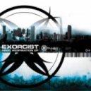 Exorcist & Imprintz & Kloe - Vision