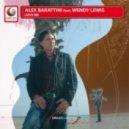 Alex Barattini feat. Wendy Lewis - Love Me (Club Mix)