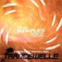 The Sunwave - Abstract Sky (Original Mix)