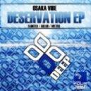 Osaka Vibe - Metro (Original Mix)