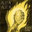 Alien Alien - Sambaca (Original)