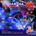 Sidhartha Vs Magneto - Single Atoms