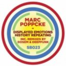 Marc Poppcke - History Repeating (Deepfunk Sunset Mix)