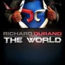Richard Durand Ft. Tydi - Loose Unit