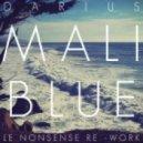 Darius - Maliblue (Le Nonsense Re-Work)
