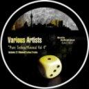 Danilo Trombino - Atomic Blast (Original Mix)