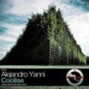 Alejandro Yanni - Coolise