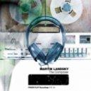 Martin Landsky - The Composer (Sasse Remix)