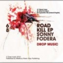 Sonny Fodera - What Ya Want