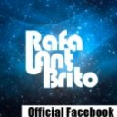 Avicii & Nicky Romero Vs. Pixel Chesse - Fuck School (Rafa Ant. Brito Edit)