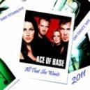 Ace of Base - All That She Wants (Max Fonaroff Sax Dance Mix)