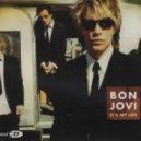 Dj Vini & Bon Jovi - It\'s my life (Dj Toll Rework)