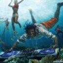 Dakota - Cape Town (Sunnery James & Ryan Marciano Remix)