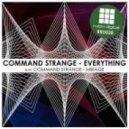 Command Strange - Everything