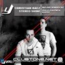 Christian Baez - Stereo Shine (Baseek Remix)
