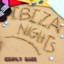 Simply Bass - Ibiza Nights (Clubmix)