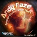 Andy Faze - Inner Space