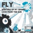 Fly - Love From The Sun