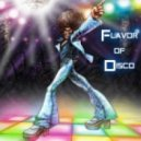 DJamSinclar - Flavor of Disco