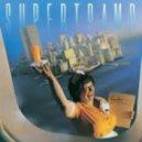 Supertramp - Take a Look at My Girlfriend (DJ Vini remix)