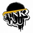 Funkybit ft Dell Dellmon - Funk you (club mix)