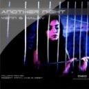 Yenn & Halev - Another Night (Dub Mix)