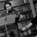 NewTone and Troy MacCubbin - The Game ( Dj Stanislav Green remix )
