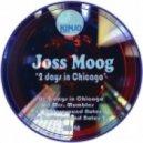 Joss Moog - 2 Days in Chicago (Original Mix)