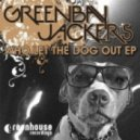 Greenbay Jackers - Always & Forever