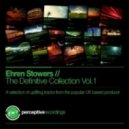 Ehren Stowers - Both Worlds (Tom Colontonio Remix)
