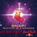 Snap - Rhythm is a dancer(Rico Tubbs 2012)