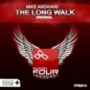 Mike Andavari - The Long Walk (Original Mix)