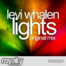 Levi Whalen - Lights (Original Mix)