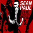 Sean Paul - She Doesn\'t Mind (Mixshow Extended Mix)