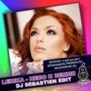 Lerika - Небо и земля (DJ Sebastien edit)