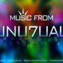 Unu7ual - Coupling