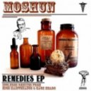Moshun - Neo Jazz (Original Mix)