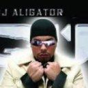 DJ Alligator & MC Vspishkin - Давай Давай (Dima Project Remix)