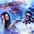 DJ Sandro Escobar & Katrin Queen vs. Nyusha - Vishe (DJ Solovey Remix)