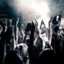 Joel Fletcher feat. JayyFresh - Hands Up High (Original Mix)