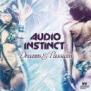 Audio Instinct - No Cure (feat. Mondayish)