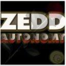 Skrillex Ft. The Doors  -  Breakn\' A Sweat (Zedd Remix)