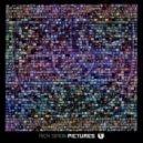 Rick Siron - City Lights  (Original Mix)