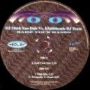 Klubbheads vs DJ Mark van Dale - Raise Your Hands (Full Club Mix)