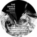 Pentatones - The Devils Hand (Douglas Greed Edit)