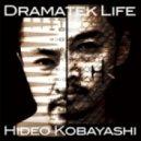 Hideo Kobayashi  feat. Tomomi Ukumori - Turquoise Blue (Original Mix)