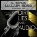 A. Ramon - Lullaby Song (Original Mix)
