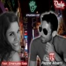 Peppe Alberti - Push It (Deep Mix)